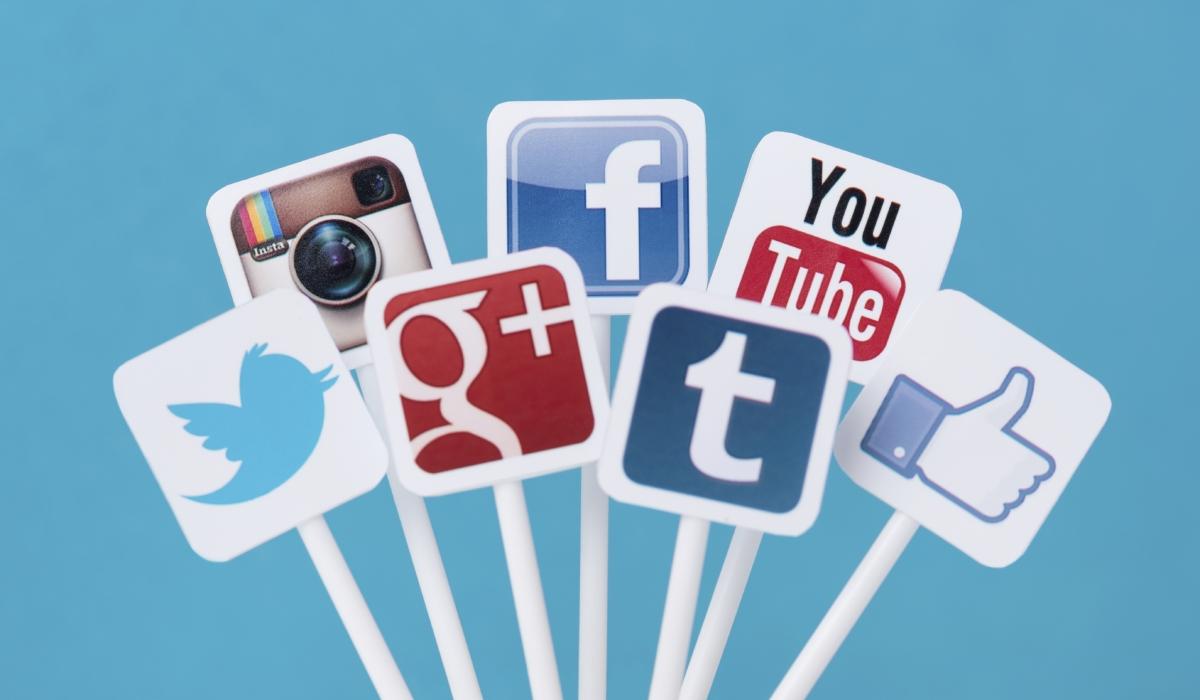 turning the corner on social media advertising apple box studios