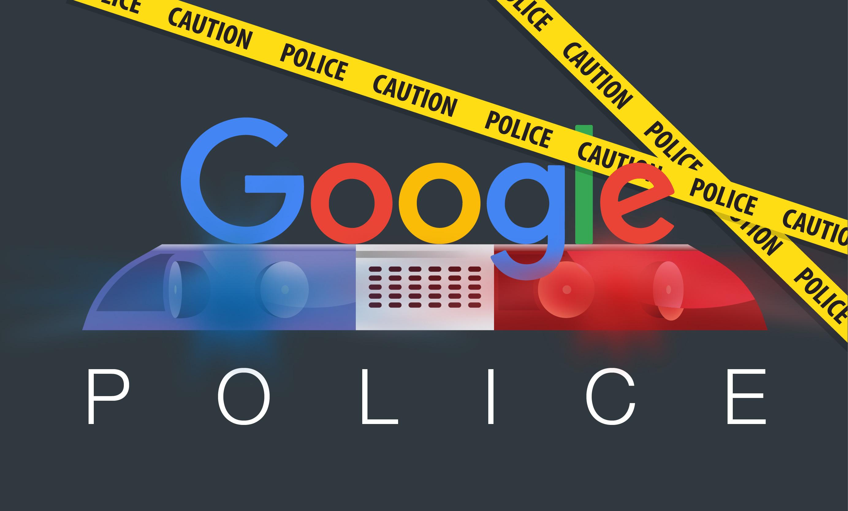 google adwords rehab