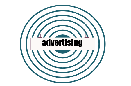 Using paid advertising to reach target audiences