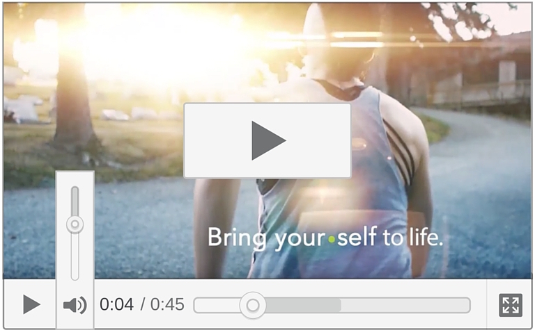 Gateway Rehab - Self - Determination