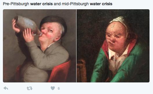 Crisis Management & Social Media