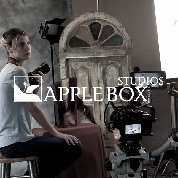 Apple Box Studios