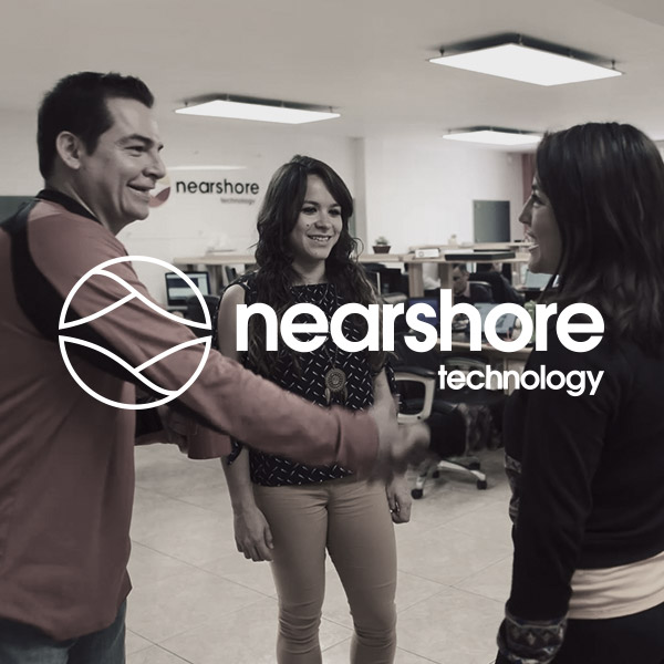 Nearshore Technology